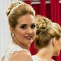 O casamento de Priscilla e Studio Hair Rosana 9