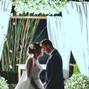 O casamento de Renata Medeiros e Luis Buffet 8