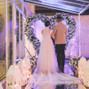 O casamento de Jonatas S. e OCasamenteiro 22