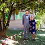 O casamento de Geovana Dias e Sítio Green View 22