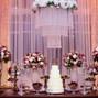 O casamento de Juliane O. e Sublime Flores e Decorações 16