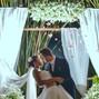 O casamento de Renata Medeiros e Luis Buffet 9