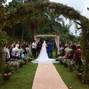 O casamento de Ana Livia Leonel e Afrikan House 18