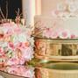 O casamento de Renata Medeiros e Luis Buffet 10