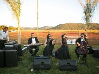 Grupo Gyn Musicarte 1