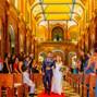 O casamento de Matheus e Roney Rufino Fotografia 28