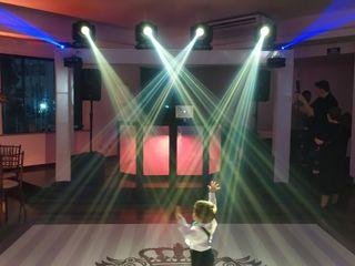 DJ Junior Abrantes 4