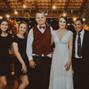 O casamento de Ana Paula Campanelli e VSantos Cerimonial 11