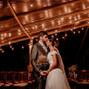 O casamento de Sarah Gyorgy e Lampião Fotografia 9
