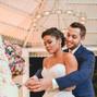 O casamento de Renata Medeiros e Luis Buffet 12