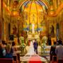 O casamento de Matheus e Roney Rufino Fotografia 29