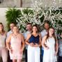 O casamento de Julio Cesar e Ana Claudia e Espaço Crozariol 10