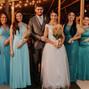 O casamento de Sarah Gyorgy e Lampião Fotografia 10