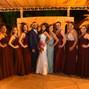 O casamento de Ana Livia Leonel e Afrikan House 21
