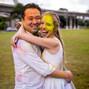 O casamento de Anna e Amazing Fotografia 88
