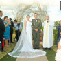 O casamento de Leila Sousa e Dom Markos Leal - Celebrante 1