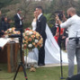 O casamento de Fernanda De Carvalho e James Som 15