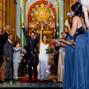 O casamento de Matheus e Roney Rufino Fotografia 30