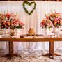 O casamento de Geovana Dias e Sítio Green View 27