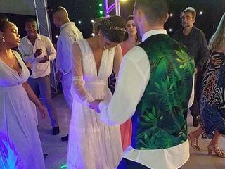 Casarão do Paraíso 3