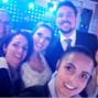 O casamento de Ana Paula & Gustavo e A Fada Madrinha 12