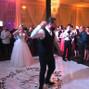 O casamento de Natalia Ap. Marigo Maciel e Brega e Chic 4