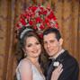 O casamento de RAFAELA CRISTINA e C&G Ateliê da Fotografia 23