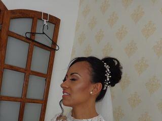 Belezaria Makeup & Hair 2