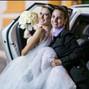 O casamento de Ana Paula & Gustavo e A Fada Madrinha 13