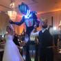 O casamento de Natalia Ap. Marigo Maciel e Brega e Chic 5