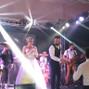 O casamento de Natalia Ap. Marigo Maciel e Brega e Chic 6