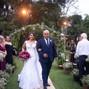 O casamento de Ana Livia Leonel e Afrikan House 25