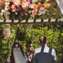 O casamento de Geovana Dias e Sítio Green View 31