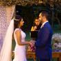 O casamento de Ana Livia Leonel e Afrikan House 26
