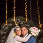 O casamento de Evelise F. e Kero Costa Fotografia 21