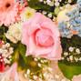 O casamento de Renata Medeiros e Luis Buffet 18