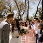 O casamento de Geovana Dias e Sítio Green View 32