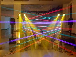 DJ Junior Abrantes 2