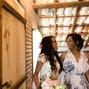 O casamento de Geovana Dias e Sítio Green View 33