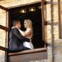 O casamento de Michele Carvalho & Renan Carvalho  e Canto Verde Eventos 7