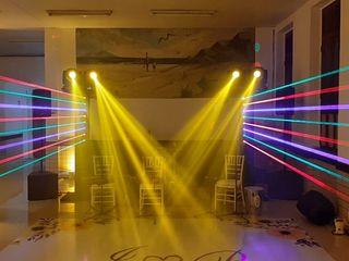 DJ Junior Abrantes 3