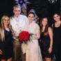 O casamento de Marcos S. e Flávia Souza Cerimonial e Assessoria 31