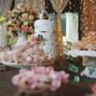 O casamento de Michele Carvalho & Renan Carvalho  e Canto Verde Eventos 8