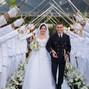 O casamento de Thais Lima e Andréa Rodrigues Cerimonial 9