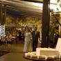 O casamento de Maite e Praça São Lourenço 16