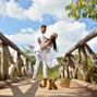 O casamento de Karina Caiano e Raniere Foto Estilo e Arte 7