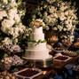 O casamento de Thais Lima e Andréa Rodrigues Cerimonial 10