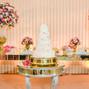 O casamento de Renata Medeiros e Luis Buffet 23