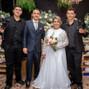 O casamento de Luma D. e Tiago Rodrigues 10
