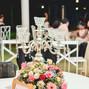 O casamento de Renata Medeiros e Luis Buffet 24